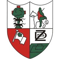 Sociedad Deportiva Zamudio
