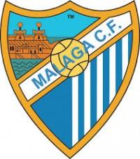 Málaga Club de Fútbol