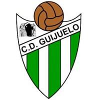 Club Deportivo Guijuelo