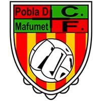 Club de Fútbol Pobla Mafumet