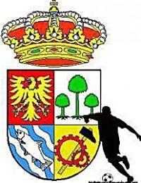Sociedad Deportiva Xove Futbol Sala
