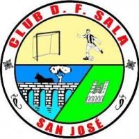Fútbol Sala San José