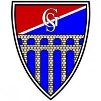 Gimnástica Segoviana Club de Fútbol