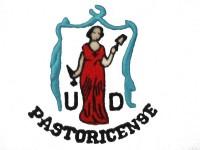 Unión Deportiva Pastoricense