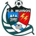 Club Deportivo Muíños
