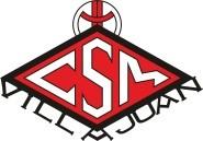 San Martín Club de Fútbol