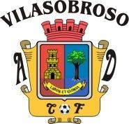 Asociación Deportiva Vilasobroso