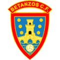 Betanzos Club de Fútbol
