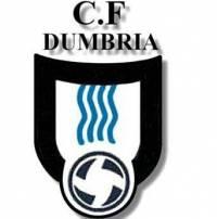 Dumbría Club de Fútbol