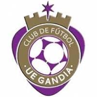Club de Fútbol Unió Esportiva Gandía