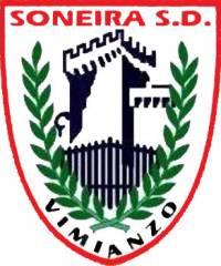 Soneira Sociedad Deportiva