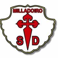 Milladoiro Sociedad Deportiva