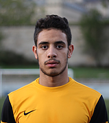 Mohamed Belhadj