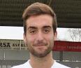 Rodri Alonso