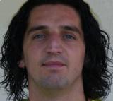Víctor Gallego