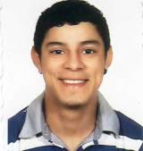 Abelardo A. Zapata
