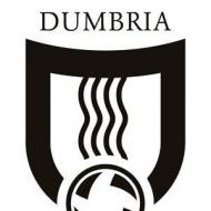 Dumbrian