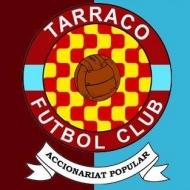 FCTarraco