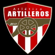 atleticoartilleros