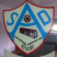 SDAranho