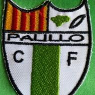 palillo17