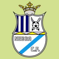 NebraCF