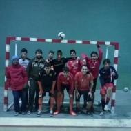 FCrespoC