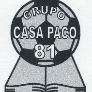 Grupo_Casa_Paco_81