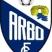arbocf