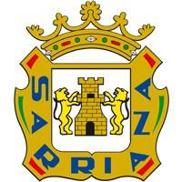 Sarriana Sociedad Deportiva
