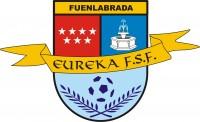 Eureka Fuenlabrada FSF