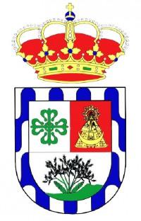 Club Deportivo Esparragosa de Lares