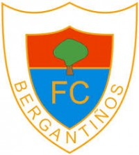 Bergantiños FC Veteráns