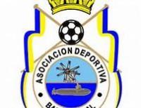 Asociación Deportiva Barrio Peral
