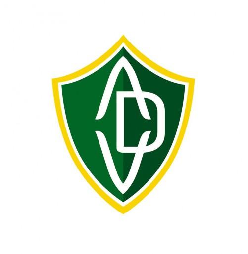Asociación Deportiva Valverdeña