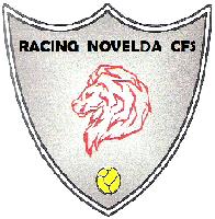 CFS Racing de Novelda