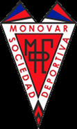 Monóvar Club Deportivo