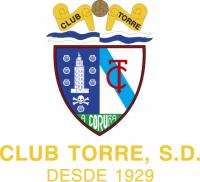 Torre Sociedad Deportiva