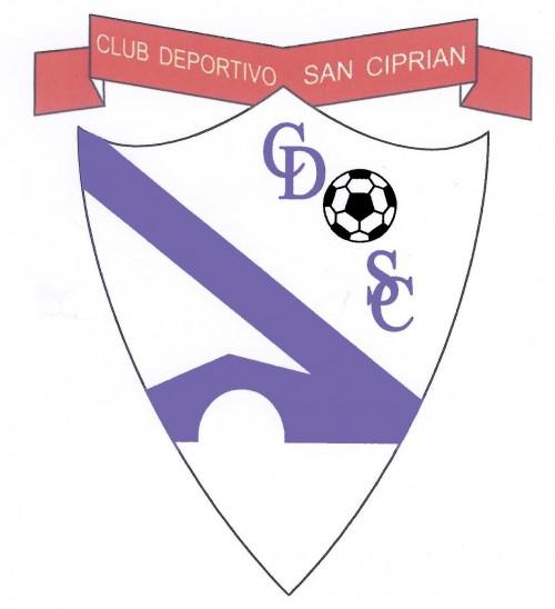 Club Deportivo San Ciprián