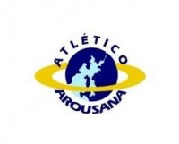 Atlético Arousana