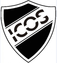 Icos Fisioterapia
