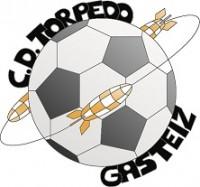 Club Deportivo Torpedo Zuribeltz Gasteiz
