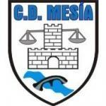 Club Deportivo Mesía