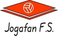 Jogafán Órdenes Fútbol Sala