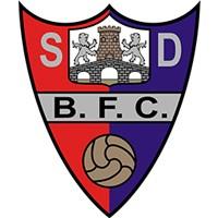 Balmaseda Futbol Club