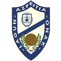 Lagun Onak Club Deportivo