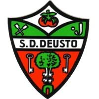 Sociedad Deportiva Deusto