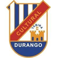 Cultural Deportiva Durango