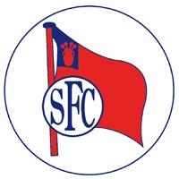 Santutxu Futbol Club