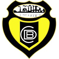 Club Deportivo Basconia